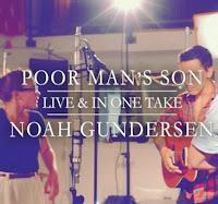 http://lachroniquedespassions.blogspot.fr/2015/06/noah-gundersen-poor-mans-son.html