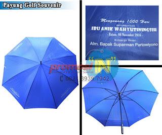 Produksi Payung Souvenir Sablon, Produsen Payung Souvenir Sablon, Produksi Payung Souvenir Murah, Produsen Payung Souvenir