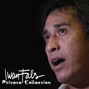 Lagu Iwan Fals Full Album