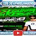 CD AO VIVO DJ FABRICIO IMBATÍVEL NA SEGUNDA DA RESSACA (BALN. DA PAULINHA) 15-10-2018