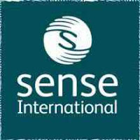 Credit Controller Job at Sense of Africa