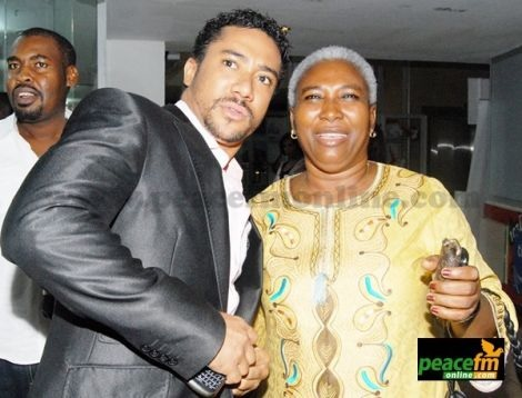 Rest In Peace : See What Death Did to Nollywood Actor, Majid Micheal