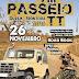 VIII Passeio TT Ourém - Fronteira 2016
