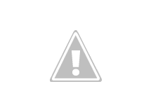 Lostorage incited WIXOSS - Lostorage