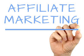8 things you need to know before affiliate marketing