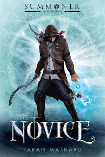 http://effireads.blogspot.com/2016/10/wattpad-pick3-summoner-novice-von-taran.html