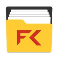 File Commander – File Manager Premium v5.2.19712 MOD APK is Here !