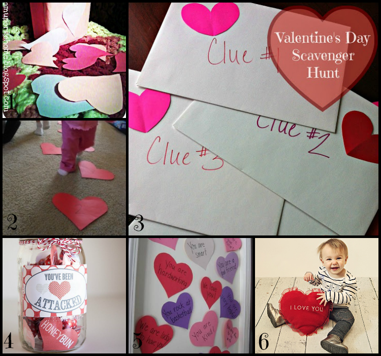 http://www.pinterest.com/sweeturtlesoup/will-you-be-my-valentine/