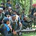 Tebusan 15 Miliar Sandera Abu Sayyaf dalam Tahap Final
