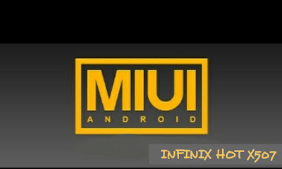 MIUI V8_XTRV_7.6.8 Gr-(GLOBAL-STABLE)MT6582-3.4.67 FOR INFINIX HOT X507
