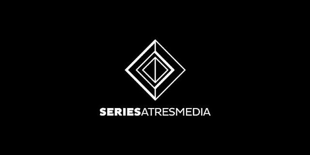[Noticias] 'La Valla': Así es la nueva serie de David Écija para Atresmedia