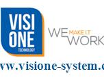 Lowongan Kerja Bulan Juli 2016 di PT Visione System - Jakarta (Mobile Programmer, Java Programmer, Net Programmer)