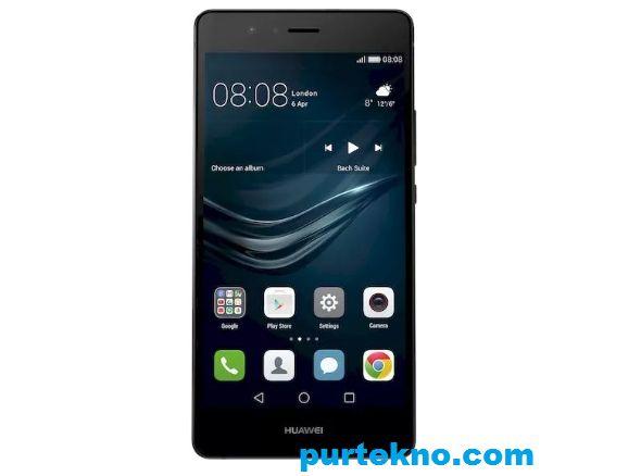 Harga HP Huawei P10 Plus