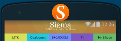 header%2B%25281%2529 Sigma Software v 2.13.00 Setup Downlod Root