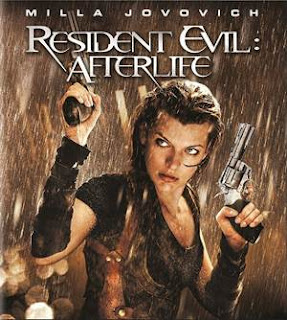 Download Free Resident Evil Afterlife (2010) BluRay 1080p 720p 480p Subtitle English - Indonesia Full Movie www.uchiha-uzuma.com