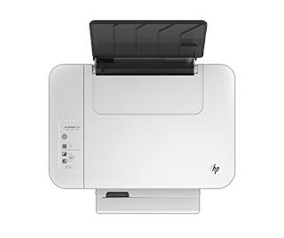 Download Printer Driver HP Deskjet 1512