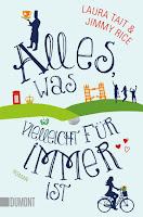 http://www.dumont-buchverlag.de/buch/tb-tait-rice-alles-was-vielleicht-9783832163747/