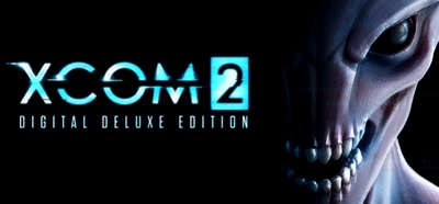 XCOM 2 Digital Deluxe Edition MULTi11 Repack By FitGirl