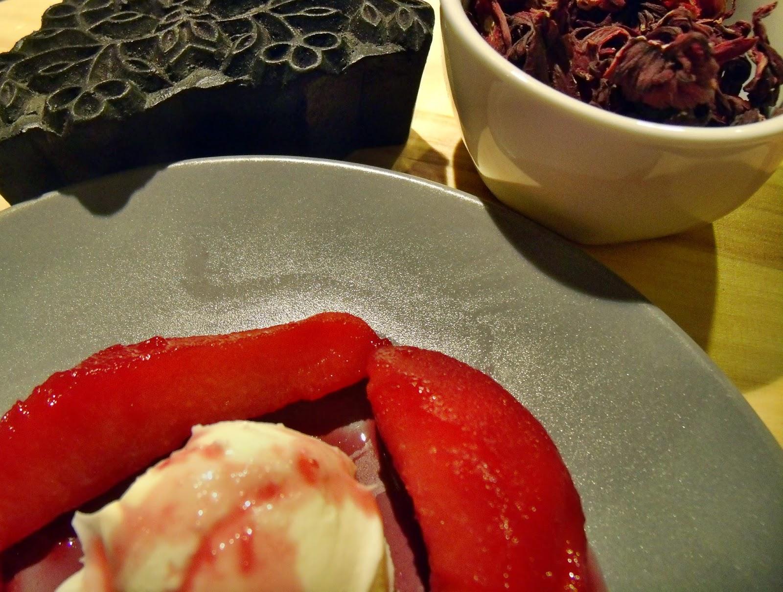 Kışın vazgeçilmezi: Ayva tatlısı tarifi