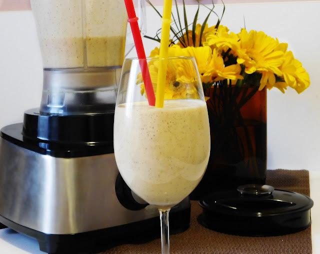zdrav in polnovreden zajtrk
