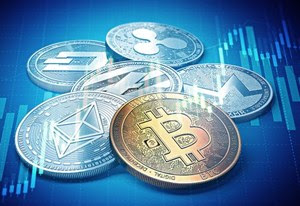 Cryptocurrency Predictions 2019