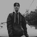 """YBN Nahmir divulga clipe do seu remix de """"Gucci Gang""""; confira"""