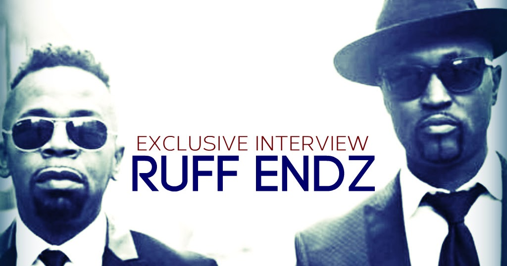 ruff endz mp3 download