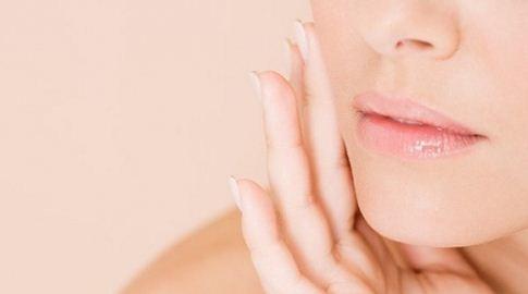 Pengganti Make Up Remover