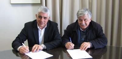 250.000 € για ασφαλτοστρώσεις στο Δήμο Πύλου – Νέστορος