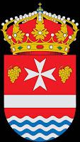 http://quero.es/