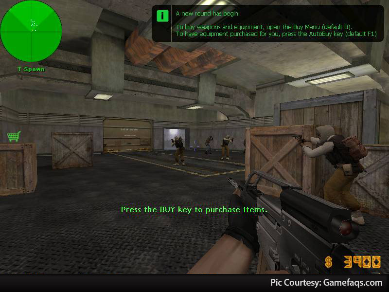 Map for cs condition zero 141783 counter strike map de downtown 02 counter strike condition zero image 4 gamefaqs gumiabroncs Image collections