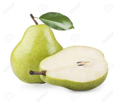 Como se llama la fruta lima en ingles