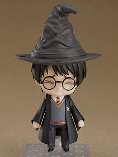 Nendoroid Harry Potter - Good Smile Company