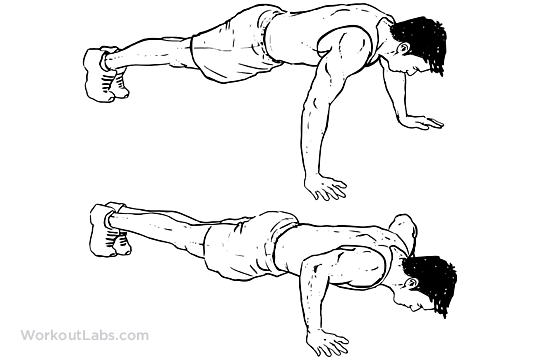 wide-pushups-pronated-even-pecs-frugal-workout-chest-home-routine-free