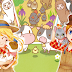 Review: Story of Seasons: Trio of Towns (Nintendo 3DS)
