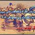 لماذا كان الغزاه يتفوقون على جيش المصريين القدماء و ينجحوا فى غزو مصر