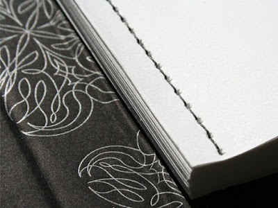 side-stitch-catalogue.jpg