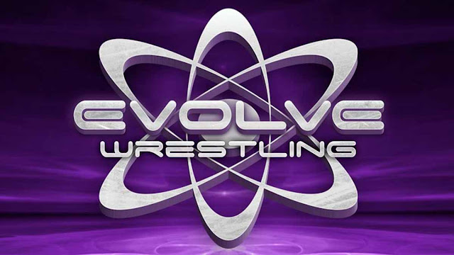 WWE já teria acertado a contratação de quatro talentos da EVOLVE