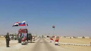 مطالبة أممية بحرية حركة المدنيين بعد إغلاق معبر بإدلب