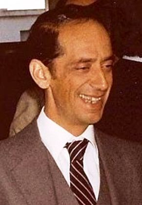 ce56eeb7d EFEMÉRIDE – José Carlos Pinto Soromenho Viana Baptista, político e gestor  português, morreu em Lisboa no dia 17 de Julho de 2004. Nascera no Seixal,  em 6 de ...