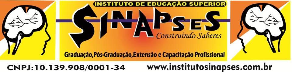Instituto Sinapses Curso Gratuito Como Fazer A Devolutiva