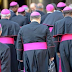 Por qué la Iglesia Católica genera rechazo