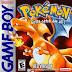Pokemon Red Version (USA/EUR) GB ROM Download