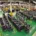 Pirelli va produce la Slatina anvelope pentru bolizi de Formula 1