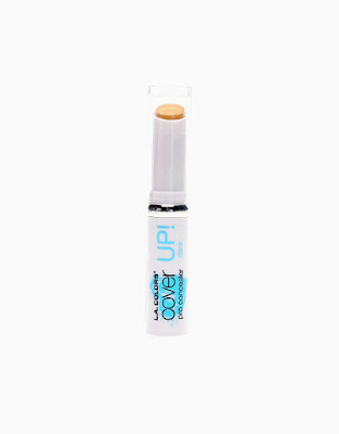 BeautyMNL - L.A. Colors - Pro Concealer Stick