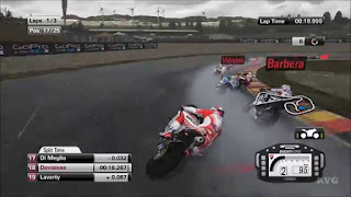 Free DOwnload MotoGP 2015 Games For PC Full Version ZGASPC