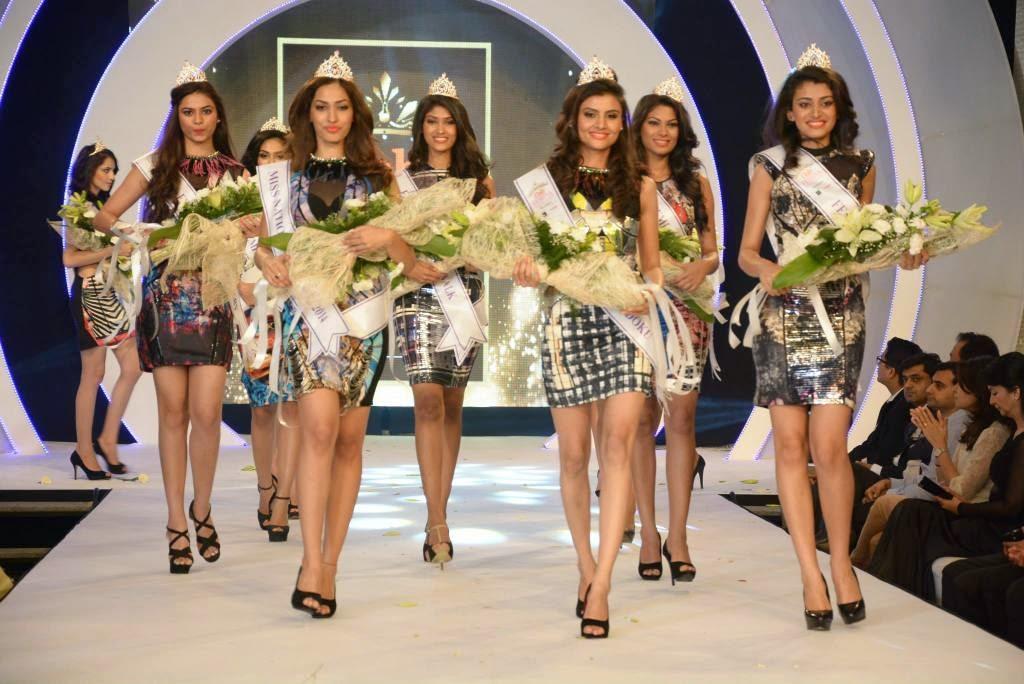 Source Www Kerala9 Com Event Fbb Femina Miss India 2014 Photos Gallery 21713 Femina Miss India 2014 Photos Gallery 89