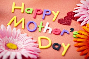 Mothers Day Wallpapers 2018