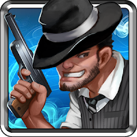 Download Clash of Gangs v1.4.1 Apk Android