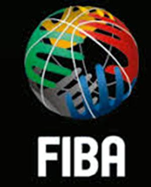 Nama Induk Organisasi Bola Basket : induk, organisasi, basket, Lambang, Induk, Organisasi, Olahraga, Nasional, Beserta, Internasional, Penjasorkes